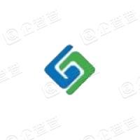 国电长源电力股份有限公司