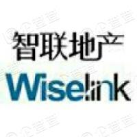 杭州智联商业服务股份有限公司