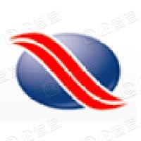 中国金谷国际信托有限责任公司