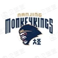南京同曦篮球俱乐部股份有限公司