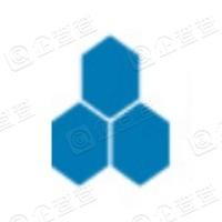 永信药品工业(昆山)股份有限公司