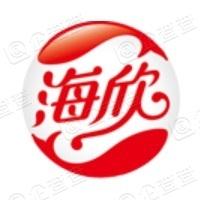 海欣食品股份有限公司