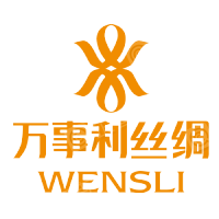杭州万事利丝绸文化股份有限公司