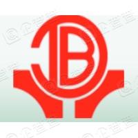 江苏八达科技股份有限公司