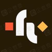 上海方糖创业服务有限公司