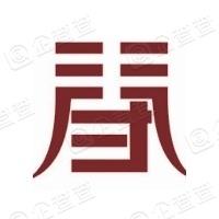 四川天寿药房连锁有限公司龙马潭区7连锁店