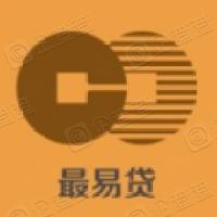 北京全超环球电子商务有限公司