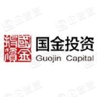 深圳国金天使投资企业(有限合伙)