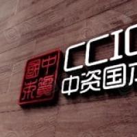 中资国本融器实业有限公司