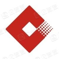 中国盐业集团有限公司