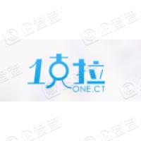 杭州波拉波拉网络科技有限公司