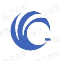 唐山曹妃甸实业港务有限公司