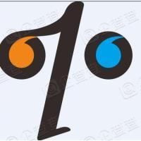 深圳市利世营销策划有限公司