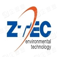 安徽中泰创展环境科技股份有限公司