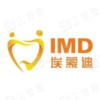 上海埃蒙迪材料科技股份有限公司