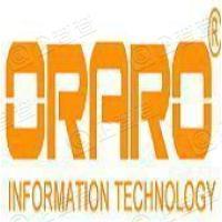南京橙红科技股份有限公司