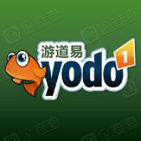 北京游道易网络文化有限公司