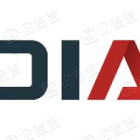 河南西迪亚斯科技有限公司