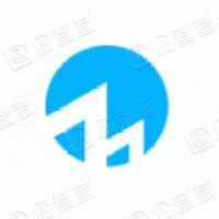 无锡太湖明珠建设咨询有限公司
