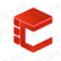 云南雄汇医疗科技股份有限公司