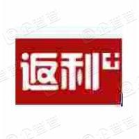 北京天慕文化传播有限公司