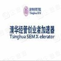 北京清创纪元创业教育科技有限责任公司