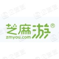 任我游(厦门)科技发展有限公司