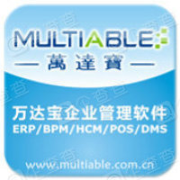 万达宝软件(深圳)有限公司