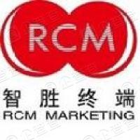北京智胜终端互联市场顾问有限公司