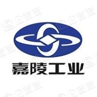 中电科能源股份有限公司