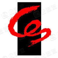 北京勤哲软件技术有限责任公司