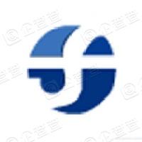 宁波继峰汽车零部件股份有限公司