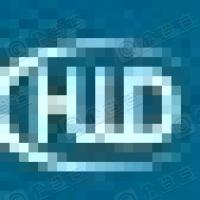 北京宏伟超达科技股份有限公司