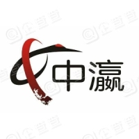 河南中瀛包装科技股份有限公司
