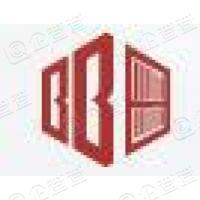 北八道货融(上海)网络科技有限公司