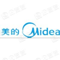 广东美的电器股份有限公司