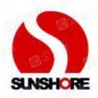桑夏太阳能股份有限公司