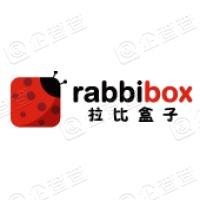 小小盒子(北京)信息技术有限公司