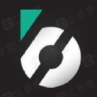 斑马网络技术有限公司
