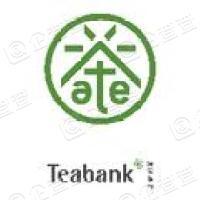 深圳深深宝茶文化商业管理有限公司南山软件产业基地分店