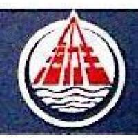海力生集团有限公司