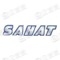 无锡新宏泰电器科技股份有限公司