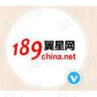 江苏良晋电子商务股份有限公司
