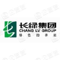 武汉长江绿色工程科技股份有限公司