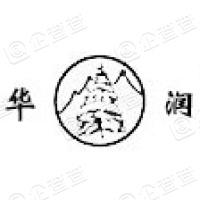 营口华峰动力发展股份有限公司