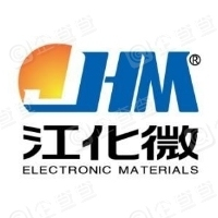 江阴江化微电子材料股份有限公司
