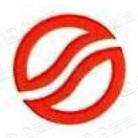 武汉市江夏区铁投小额贷款有限责任公司
