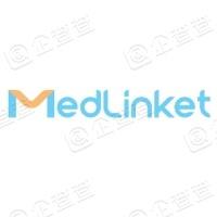 深圳市美的连医疗电子股份有限公司