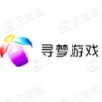 北京寻梦科技有限公司