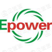 福建易动力电子科技股份有限公司